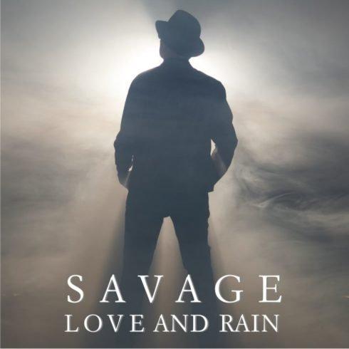 SAVAGE – Love And Rain