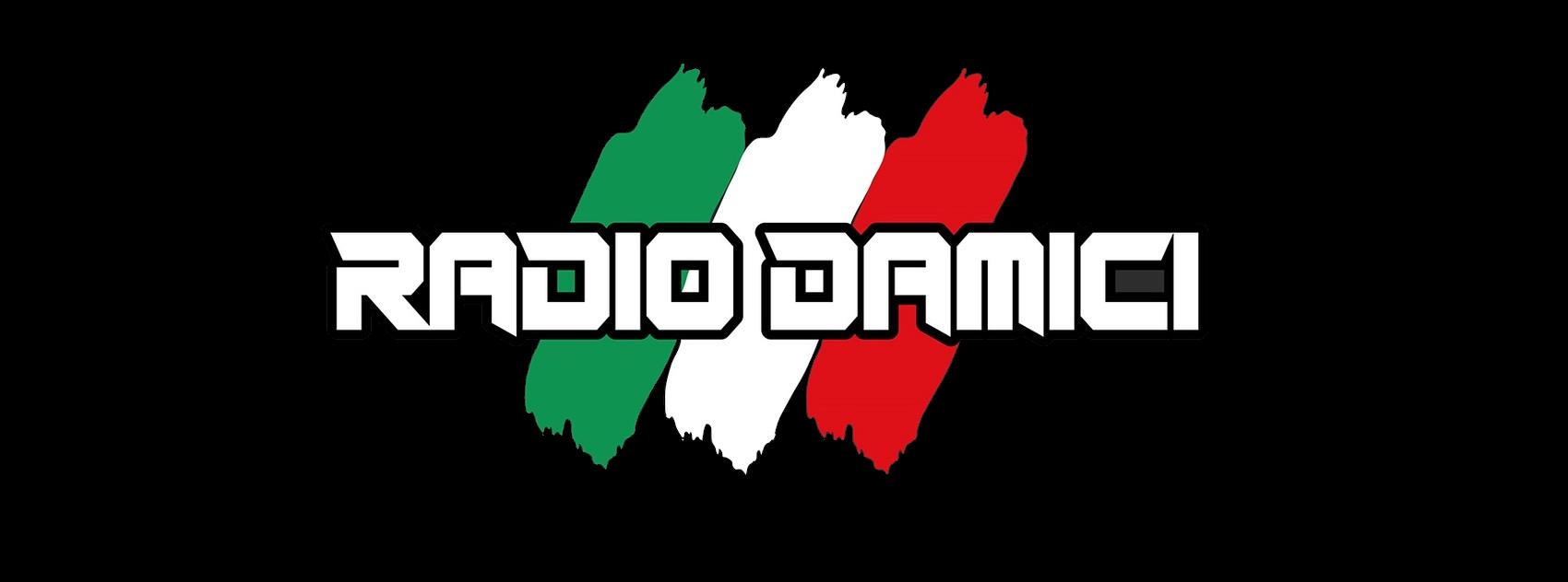 Radio Damici, Italo Disco