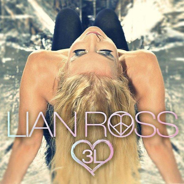 Lian Ross – 3L